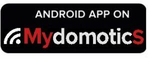 Scarica app Android direttamente da qui