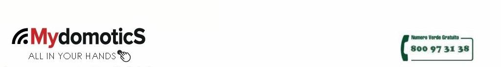 logo-mydomotics_def2-bianco-testata-sito3-1024x137
