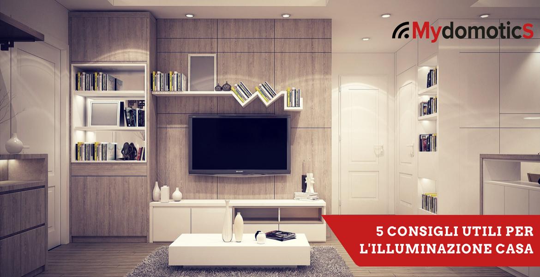 Illuminazione Ingresso Appartamento : Ristrutturazione casa consigli utili sull illuminazione